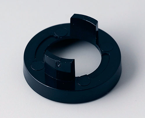 A5123000 Nut cover 23, without line