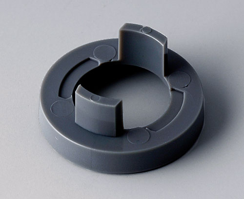 A5123008 Nut cover 23, without line