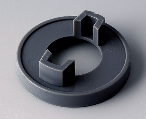 A5131008 Nut cover 31, without line