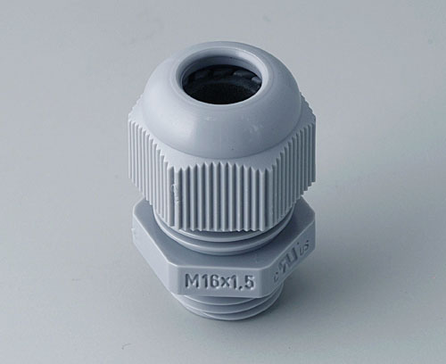 C2316418 Cable gland M16x1.5