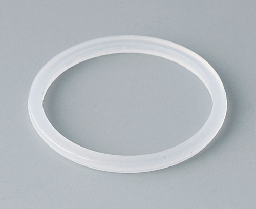 C2325126 Sealing ring for external thread M25x1.5