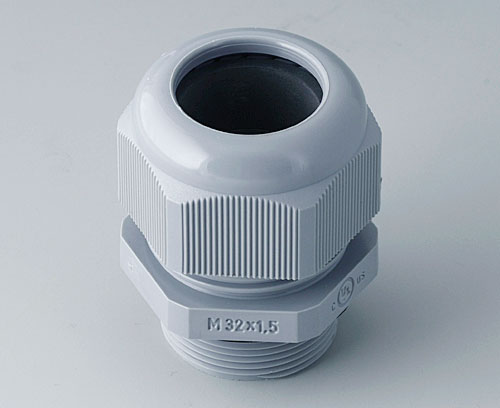 C2332418 Cable gland M32x1.5