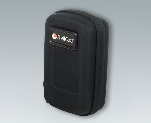 K0300B13 Carry case 310 with drawer compartment and divider