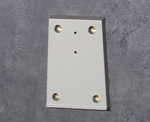 B4313147 Adapter for Station L