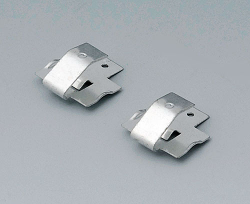 A9174006 Set of battery clips, 1 x 9 V