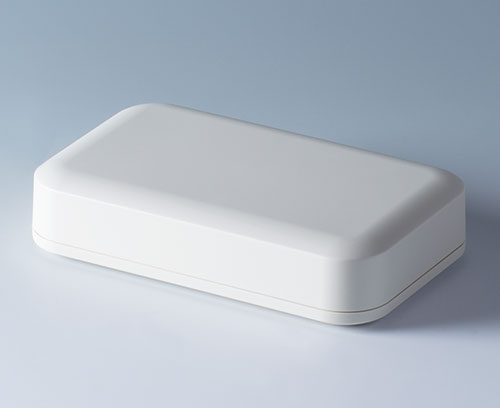 EVOTEC table-top enclosures