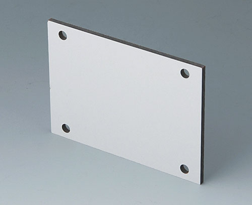 C7110056 Mounting plate