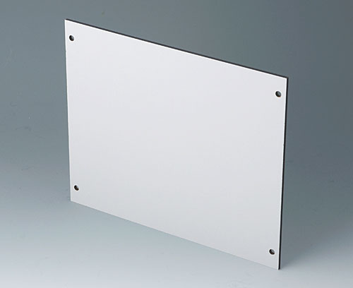 C7116056 Mounting plate