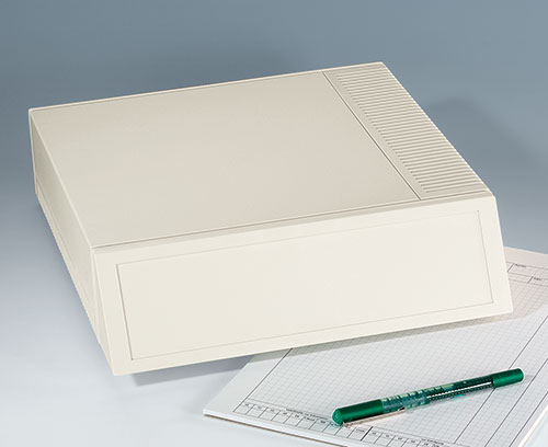 MEDITEC table top enclosures