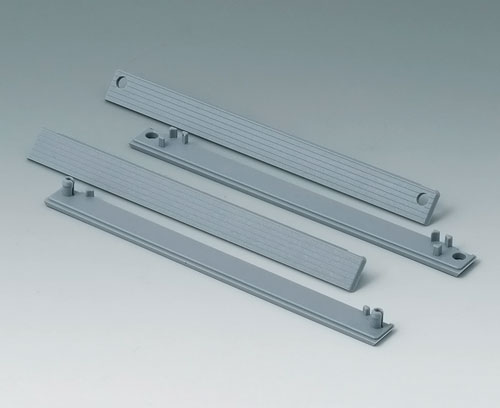 C2204162 Cover strips 160