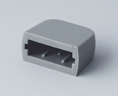 A9320008 USB end cover