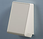 Unitec wall mount enclosures