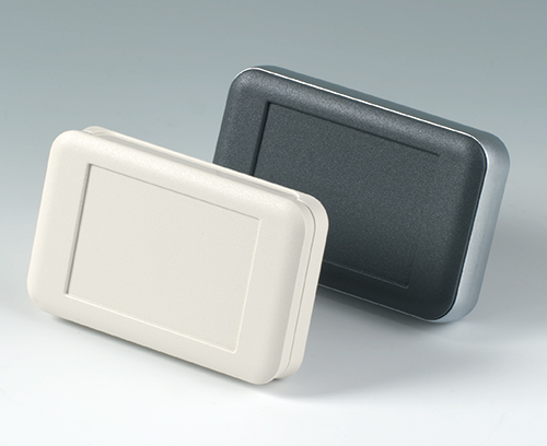 SOFT-CASE without battery compartment